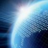 Open-Source-Software für Aufgaben im Netzwerk