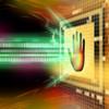 Starke Authentifizierung im Internet
