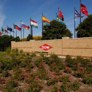 ChinaCoal is interested in licensing Dow's Unipol polypropylene technology. The country iscurrently aiming to establish a petrochemical industry based on its vast coal reserves.