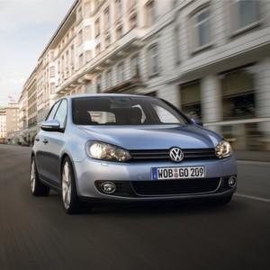 Diesel-Rückruf: VW will Passat zurückstellen