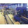 Variantengenerator ermöglicht höhere Produktivität und Rentabilität