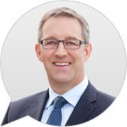 Ulrich Dessel ist einer der beiden Geschäftsführer der auf den Mittelstand spezialisierten Unternehmensberatung Nollens, Dessel & Kollegen in Soyen.