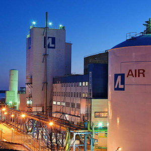 Air Liquide has lined up an investment of about US $2 billion to ramp up production in India over the next 10 years.