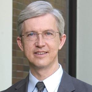 """Green Hills-CEO Dan O'Dowd: """"Dank des ersten 32-Bit-Embedded-Compiler konnten Elektronikentwickler produktiver arbeiten, da sie höhere Programmiersprachen verwenden konnten."""""""