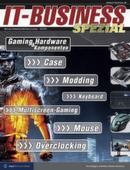 Gaming & Hardware Komponenten