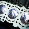 Mobile Zukunft mit Plug-in-Hybrid und Verbrennungsmotor