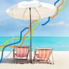 Informatica Cloud Summer 2012 vereinfacht Datenintegration