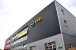 Rund drei Millionen Euro hat die Dürkop-Gruppe in ihren neuesten Standort am Prenzlauer Berg in Berlin investiert.