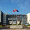 Bosch plant Kooperation mit Ningbo Polaris