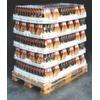Deutsche Verpackungstechnik für Brauereien in der Ukraine