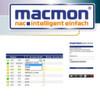 NAC-Lösung Macmon 4.0 verfügbar