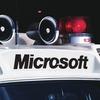 Kritische Updates für Internet Explorer und Exchange