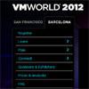 VMware und das