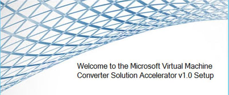Der Virtual Machine Manager von Microsoft ist ein kostenloses Tool, mit dem sich per VMware-Software virtuulaisierte Server zu solchen unter Hyper-V laufenden migrieren lassen.