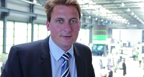partner börse Leonberg