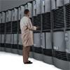 Fünf-Punkte-Plan für die Absicherung von virtualisierten Rechenzentren