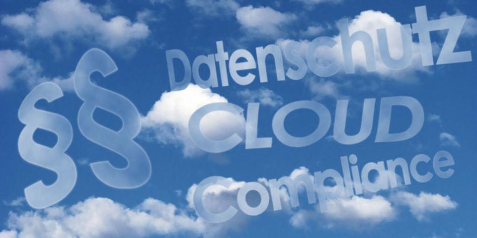 Darauf müssen Unternehmen bei der Nutzung von Cloud-Diensten und Managed Services für E-Mail-Sicherheit besonders achten.