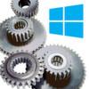 Mit der PowerShell 3.0 Windows Server 2012 besser verwalten