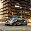 BMW: Elektroautos finden breite Zielgruppe