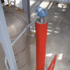 Best Practices for Installing Guided Wave Radar Transmitters in Chambers