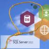 Ein Team: SQL Server 2012 und SQL Azure