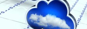 So klappt die Datenübernahme zwischen SQL Server 2012 und SQL Azure