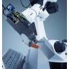 Trumpf-Roboterlasersystem mit breitem Anwendungsspektrum bei Blechen
