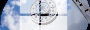Speicherpools in Windows Server 2012 produktiv einsetzen