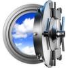 Cloud-Storage-Nutzer vertrauen blind