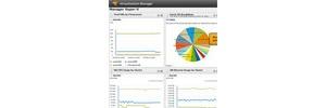 SolarWinds bietet kostenlose Managementsoftware für VMware vExpert