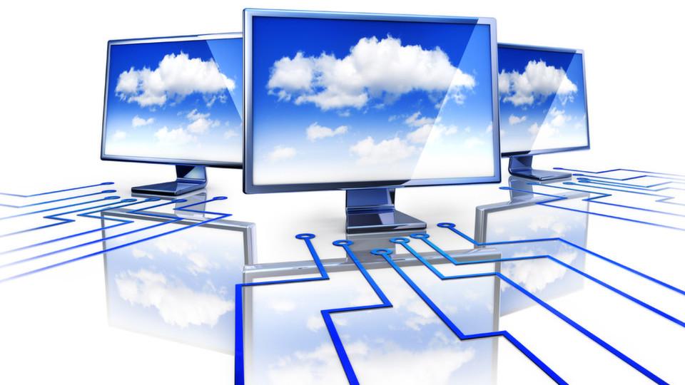 Virtual Desktop Infrastrcture (VDI) ist nicht per se ein Gewinn, nur wenn man es richtig angeht. Mit den Tipps aus der Praxis von Holger Brink kommen Unternehmen ohne Umwege zum Ziel.