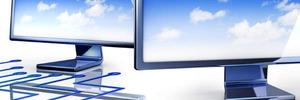 Praktische Tipps für den geraden Weg zum virtuellen Desktop