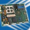 Singleboard-Computer auf Intel-Pentium-M-basis