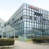 Oracle will mehr Spezialisierung und weniger Channel-Konflikte