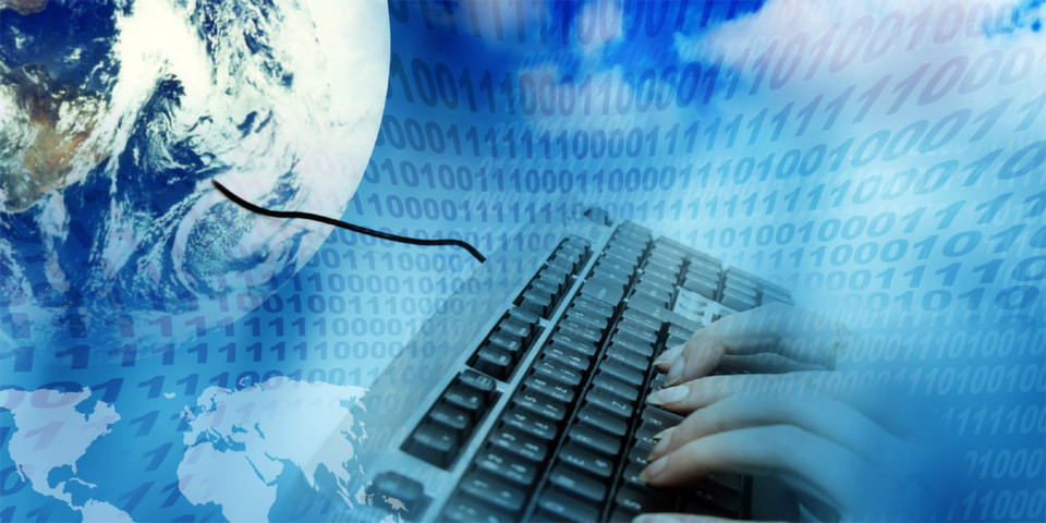 Public Cloud Services für Unternehmen: die Angebote von AWS, HP und IBM, gefolgt von Google, Microsoft und Oracle im zweiten Teil.