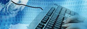 Public Cloud für Unternehmen: Darf's auch maßgeschneidert sein?