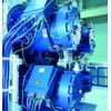 Elektrischer Hauptantrieb macht Pressen ordentlich Dampf