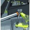 PLM macht Schluss mit Multi-CAD-Problemen in der Konstruktion