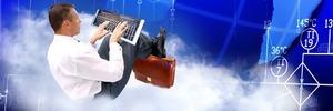 Welche Anwendungen eignen sich für ein Deployment in der Cloud?