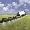Unverwüstliche Sensoren bringen Smart Farming voran