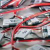 Status Quo der deutschen Batterieforschung