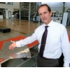 Blechbearbeitungsmaschinen-Hersteller ludt zum Techforum nach Italien ein