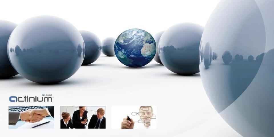 Die Berater von Actinium Consulting empfehlen Unternehmen, ihre Planungsprozesse regelmäßig zu überprüfen.