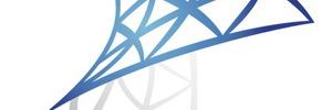 Microsoft System Center Virtual Machine Manager kostenlos erweitern