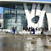 Nehmen Sie jetzt am Best of VMworld Europe 2012 Award teil!