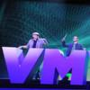 VMworld 2012 im Zeichen der Post-PC-Ära
