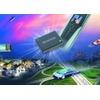 Perspektiven für Embedded-Mikrocontroller