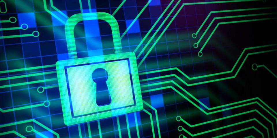 Sicheres File-Sharing für Unternehmen erfordert ein detailliertes Berechtigungssystem auf Nutzerebene.