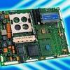 Embedded-Flatpanel-SBC