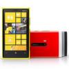Nokia setzt auf Fotos, Navigation und Musik